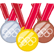 olympic_medals.png