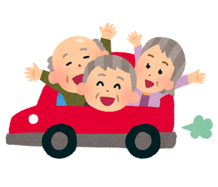 car_drive_otoshiyori.png