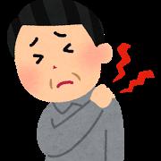 medical_katakori_ojisan.png