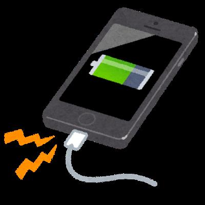 smartphone_juuden[1].png